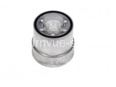 Корпус масляного фильтра 3.0L
