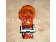 Лампа переднего указателя поворотов. 28.5W/8.26W