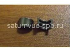 Фиксатор(сухарик) клапана 2.2L