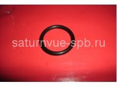 Уплотнительное кольцо трубки охлаждения