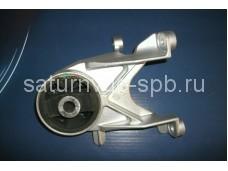Опора двигателя передняя(МКПП) 2.2L