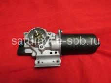 Мотор переднего стеклоочистителя