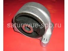 Опора двигателя задняя(МКПП и CVT) 2.2L