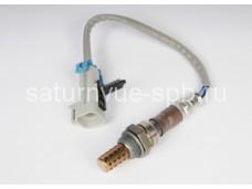 Датчик кислородный передний 3.4L