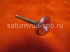 Клапан выпускной 2.2L