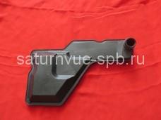 Фильтр АКПП 4T45-E с прокладкой