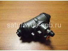 Цилиндр тормозной задний(2002-03г.)