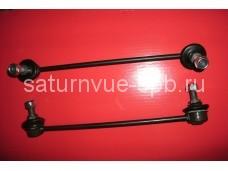 Стойки переднего стабилизатора(комплект)