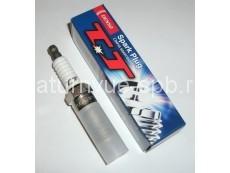 Свечи зажигания TT(комплект 4шт.) 2.2L