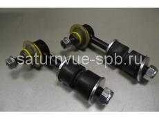 Стойки заднего стабилизатора(комплект 2 шт.)