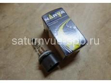 Лампа противотуманной фары H27