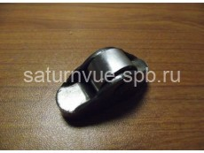 Толкатель клапана(рокер) 2.2L