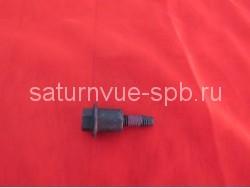 Болт крепления успокоителя цепи ГРМ 2.2, 2.4L