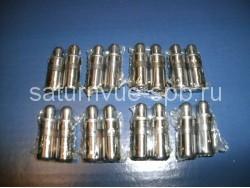 Гидрокомпенсаторы(комплект 16шт.)