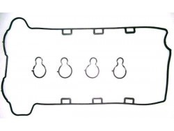 Прокладка клапанной крышки 2.2L