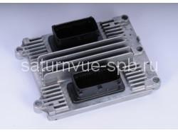 Блок управления двигателя(ECM)