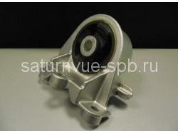 Опора двигателя передняя(CVT) 2.2L