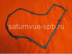 Прокладка поддона АКПП 4Т45-Е(резиновая)