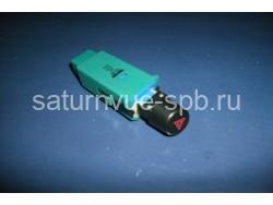 Кнопка-реле аварийной сигнализации