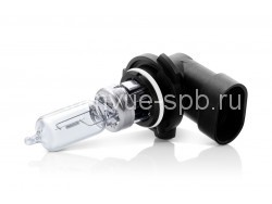 Лампа HB3 65W(дальний свет)