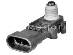Датчик давления воздуха в бензобаке 2.2L(FTP)