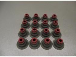 Комплект маслосъемных колпачков 2.2L