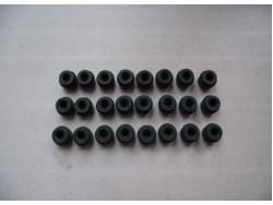 Комплект маслосъемных колпачков 3.0L