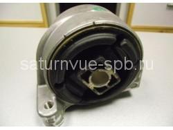Опора двигателя задняя(АКПП) 3.0L
