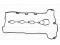 Прокладка клапанной крышки 2.4